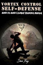 Vortex Control Self-Defense