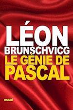 Le Genie de Pascal