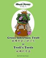 Cross Infection Troll & Troll's Teeth