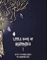 Little Book of Nightmares I