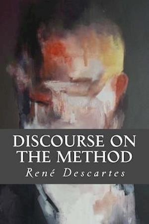 Bog, paperback Discourse on the Method af René Descartes