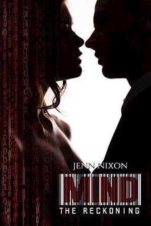 Bog, paperback Mind af Jenn Nixon