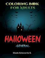 Halloween General