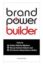 Brand Power Builder