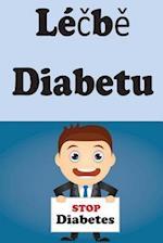 Manage Your Diabetes (Czech)