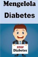 Mengelola Diabetes