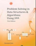 Problem Solving in Data Structures & Algorithms Using Java af Hemant Jain