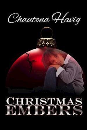 Bog, paperback Christmas Embers af Chautona Havig