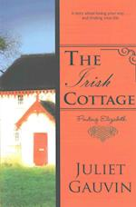 The Irish Cottage af Juliet Gauvin