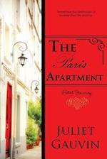 The Paris Apartment af Juliet Gauvin