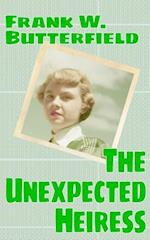 The Unexpected Heiress