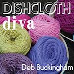 Dishcloth Diva af Deb Buckingham
