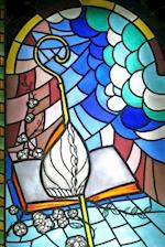 Holy Orders in Stained Glass Journal