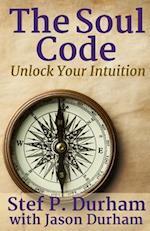 The Soul Code
