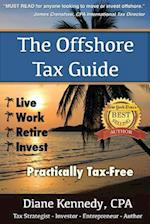 The Offshore Tax Guide