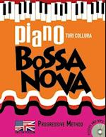 Piano Bossa Nova