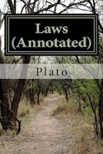 Laws (Annotated)