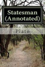 Statesman (Annotated)