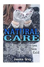 Natural Care