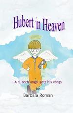 Hubert in Heaven