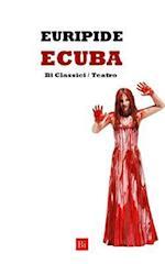 Ecuba (Versione Integrale)