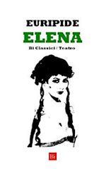 Elena (Edizione Integrale)