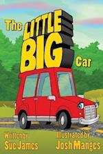 The Little Big Car