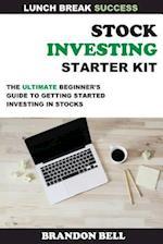 Stock Investing Starter Kit