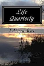 Life Quarterly af Aditya Rao