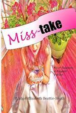 Miss-Take