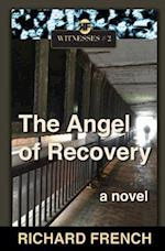 The Angel of Recovery