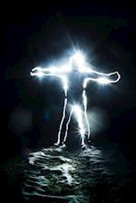 Spirit of Light Journal