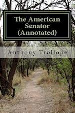 The American Senator (Annotated)