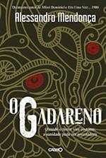 O Gadareno