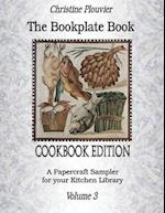The Bookplate Book, Volume 3