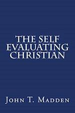The Self Evaluating Christian