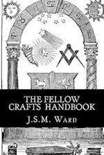 The Fellow Crafts Handbook