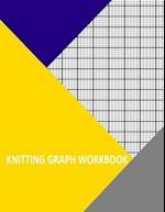 Knitting Graph Workbook