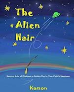 The Alien Hair