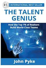 The Talent Genius