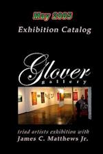 Glover Gallery May 2005