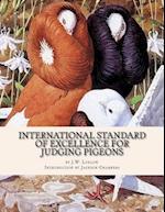 International Standard of Excellence for Judging Pigeons