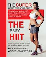 The Easy Hiit