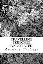 Travelling Sketches (Annotated)