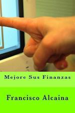 Mejore Sus Finanzas