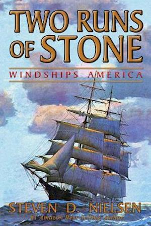 Bog, paperback Two Runs of Stone
