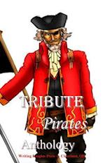Tribute -- Pirates Anthology