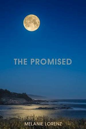 Bog, paperback The Promised af Melanie Lorenz