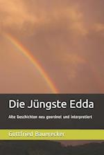 Die Jungste Edda