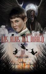 Los Hijos del Diablo af Manuel Tristante